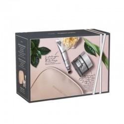 Sensilis Pack regalo Origin...