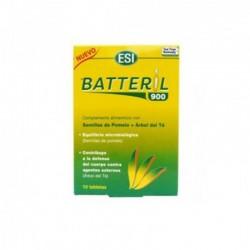 Esi Batteril 900 10 tabletas