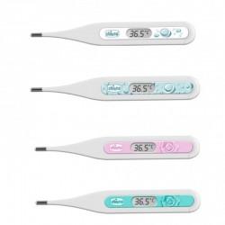 Chicco Termometro digital