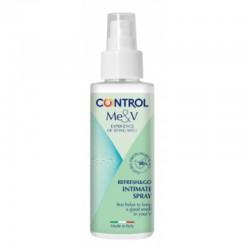 Control Me&V Spray intimo...