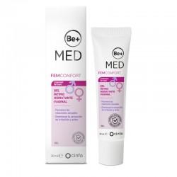 Be+ Med Femconfort gel...