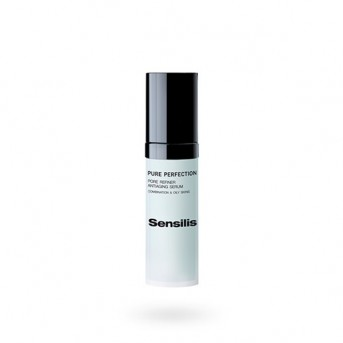 Sensilis Pure perfection serum