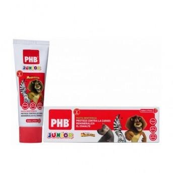 PHB Junior pasta