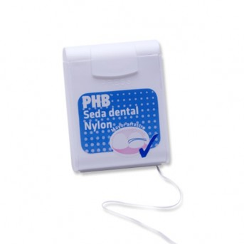 PHB Seda dental con cera