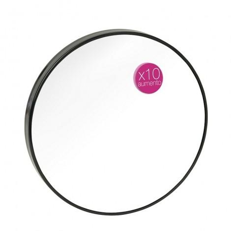 Beter espejo macro XL x10 aumentos