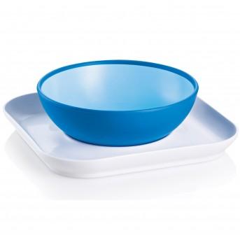 MAM baby,s Bowl plate