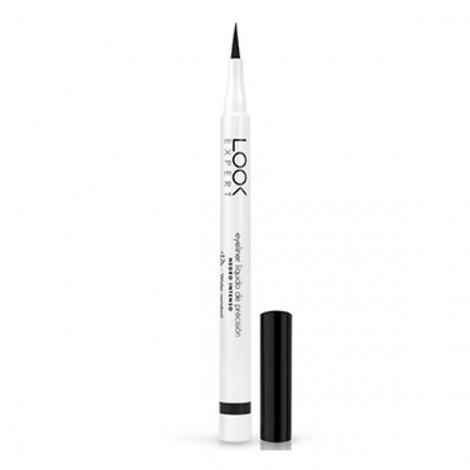 Eye-liner líquido negro Look Expert Beter